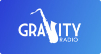 Gravity Radio - Live Stream