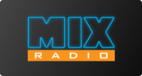 Mix Radio - Live Stream